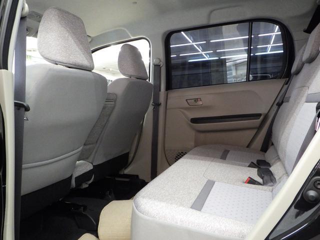 X S 4WD ワンオーナー禁煙車 社外ナビフルセグ バックカメラ ETC 社外前後ドライブレコーダー スマートアシストIII 車線逸脱警報 オートハイビーム プッシュスタート 社外LEDヘッドライト(14枚目)