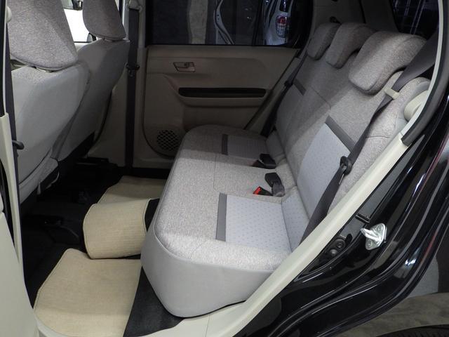 X S 4WD ワンオーナー禁煙車 社外ナビフルセグ バックカメラ ETC 社外前後ドライブレコーダー スマートアシストIII 車線逸脱警報 オートハイビーム プッシュスタート 社外LEDヘッドライト(15枚目)