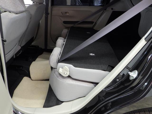 X S 4WD ワンオーナー禁煙車 社外ナビフルセグ バックカメラ ETC 社外前後ドライブレコーダー スマートアシストIII 車線逸脱警報 オートハイビーム プッシュスタート 社外LEDヘッドライト(16枚目)