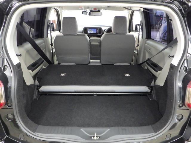 X S 4WD ワンオーナー禁煙車 社外ナビフルセグ バックカメラ ETC 社外前後ドライブレコーダー スマートアシストIII 車線逸脱警報 オートハイビーム プッシュスタート 社外LEDヘッドライト(18枚目)