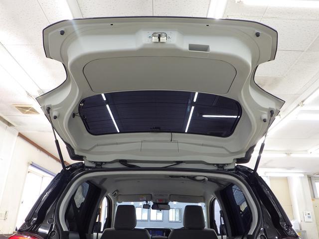 X S 4WD ワンオーナー禁煙車 社外ナビフルセグ バックカメラ ETC 社外前後ドライブレコーダー スマートアシストIII 車線逸脱警報 オートハイビーム プッシュスタート 社外LEDヘッドライト(20枚目)