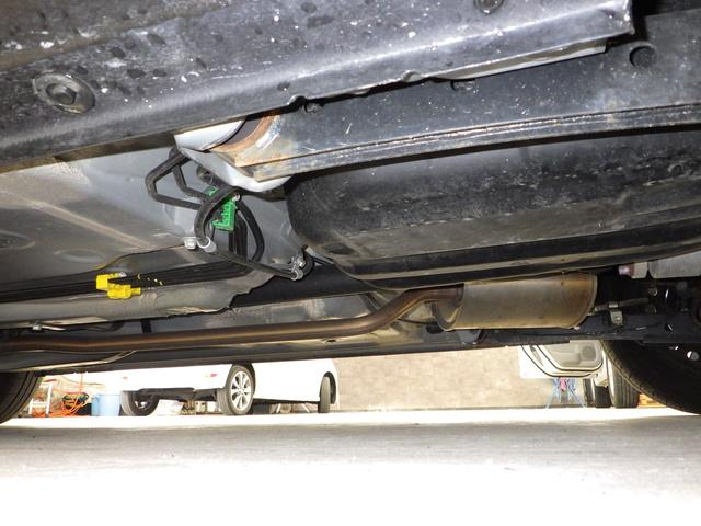 X S 4WD ワンオーナー禁煙車 社外ナビフルセグ バックカメラ ETC 社外前後ドライブレコーダー スマートアシストIII 車線逸脱警報 オートハイビーム プッシュスタート 社外LEDヘッドライト(24枚目)