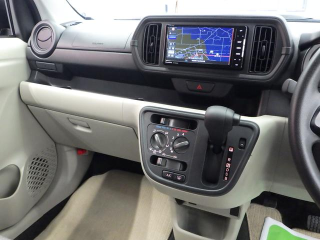 X S 4WD ワンオーナー禁煙車 社外ナビフルセグ バックカメラ ETC 社外前後ドライブレコーダー スマートアシストIII 車線逸脱警報 オートハイビーム プッシュスタート 社外LEDヘッドライト(27枚目)