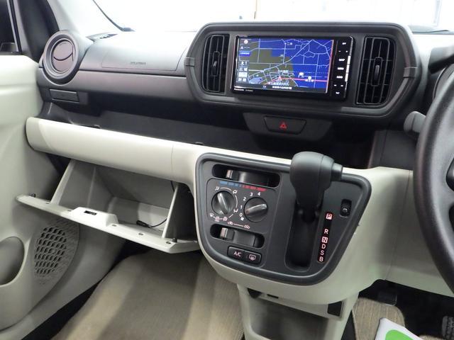 X S 4WD ワンオーナー禁煙車 社外ナビフルセグ バックカメラ ETC 社外前後ドライブレコーダー スマートアシストIII 車線逸脱警報 オートハイビーム プッシュスタート 社外LEDヘッドライト(28枚目)