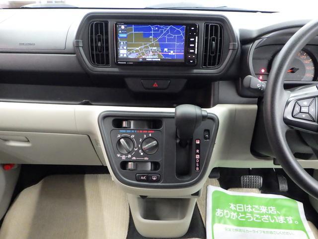 X S 4WD ワンオーナー禁煙車 社外ナビフルセグ バックカメラ ETC 社外前後ドライブレコーダー スマートアシストIII 車線逸脱警報 オートハイビーム プッシュスタート 社外LEDヘッドライト(29枚目)