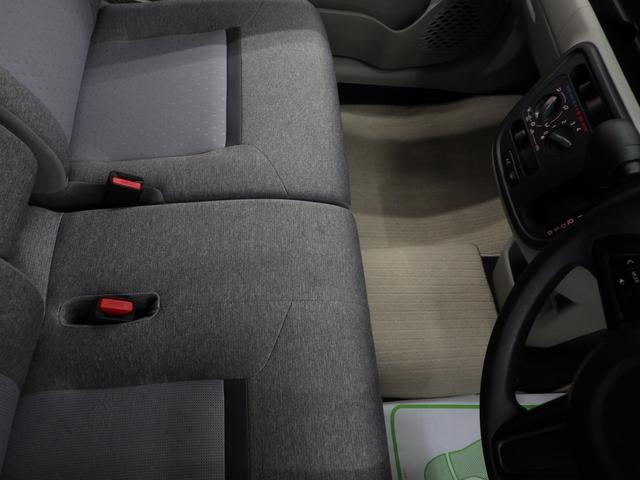 X S 4WD ワンオーナー禁煙車 社外ナビフルセグ バックカメラ ETC 社外前後ドライブレコーダー スマートアシストIII 車線逸脱警報 オートハイビーム プッシュスタート 社外LEDヘッドライト(31枚目)