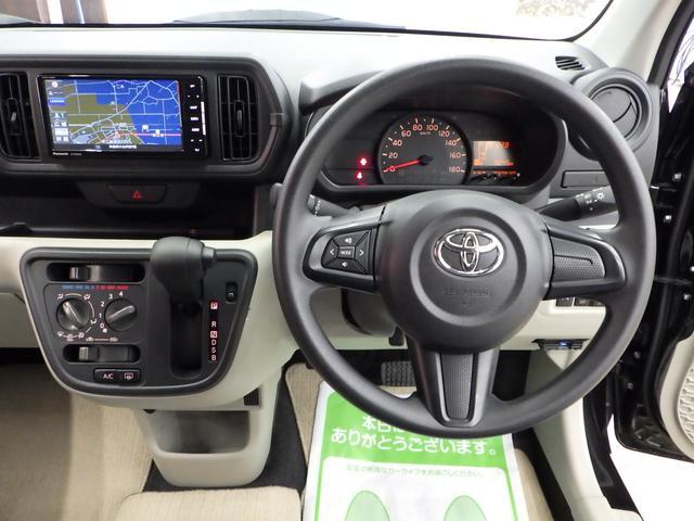 X S 4WD ワンオーナー禁煙車 社外ナビフルセグ バックカメラ ETC 社外前後ドライブレコーダー スマートアシストIII 車線逸脱警報 オートハイビーム プッシュスタート 社外LEDヘッドライト(32枚目)