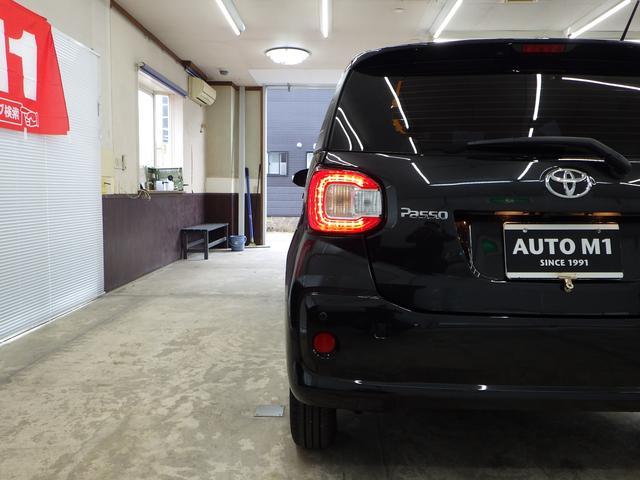 X S 4WD ワンオーナー禁煙車 社外ナビフルセグ バックカメラ ETC 社外前後ドライブレコーダー スマートアシストIII 車線逸脱警報 オートハイビーム プッシュスタート 社外LEDヘッドライト(38枚目)