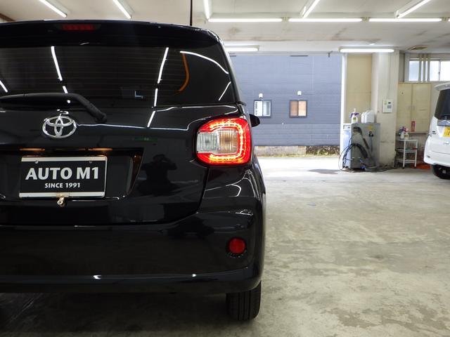 X S 4WD ワンオーナー禁煙車 社外ナビフルセグ バックカメラ ETC 社外前後ドライブレコーダー スマートアシストIII 車線逸脱警報 オートハイビーム プッシュスタート 社外LEDヘッドライト(39枚目)