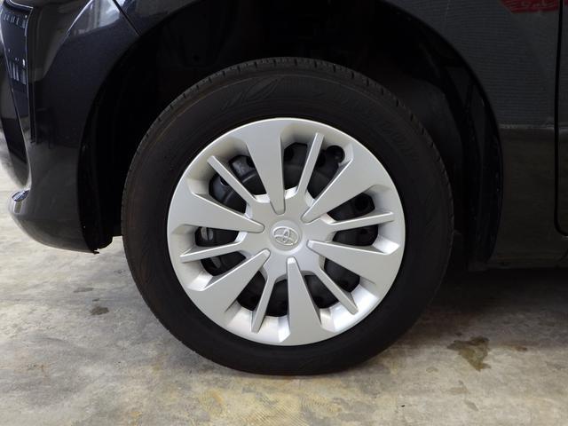 X S 4WD ワンオーナー禁煙車 社外ナビフルセグ バックカメラ ETC 社外前後ドライブレコーダー スマートアシストIII 車線逸脱警報 オートハイビーム プッシュスタート 社外LEDヘッドライト(40枚目)