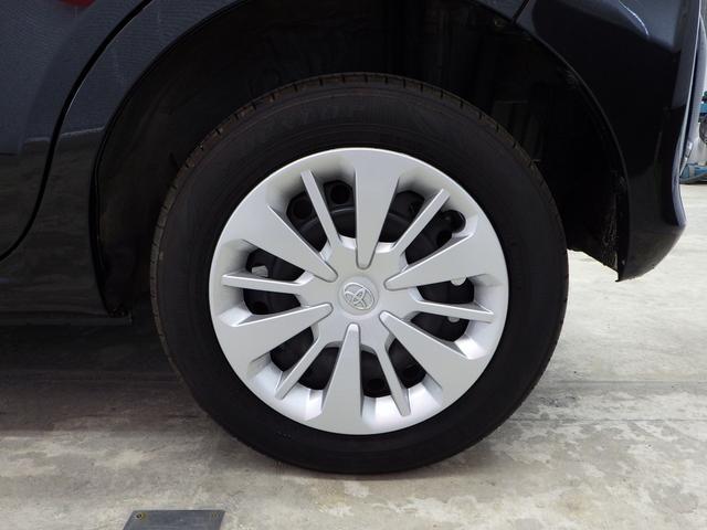 X S 4WD ワンオーナー禁煙車 社外ナビフルセグ バックカメラ ETC 社外前後ドライブレコーダー スマートアシストIII 車線逸脱警報 オートハイビーム プッシュスタート 社外LEDヘッドライト(41枚目)