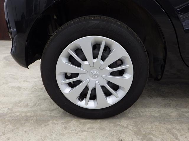 X S 4WD ワンオーナー禁煙車 社外ナビフルセグ バックカメラ ETC 社外前後ドライブレコーダー スマートアシストIII 車線逸脱警報 オートハイビーム プッシュスタート 社外LEDヘッドライト(42枚目)