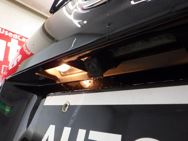 X S 4WD ワンオーナー禁煙車 社外ナビフルセグ バックカメラ ETC 社外前後ドライブレコーダー スマートアシストIII 車線逸脱警報 オートハイビーム プッシュスタート 社外LEDヘッドライト(44枚目)