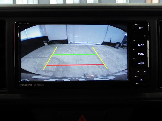 X S 4WD ワンオーナー禁煙車 社外ナビフルセグ バックカメラ ETC 社外前後ドライブレコーダー スマートアシストIII 車線逸脱警報 オートハイビーム プッシュスタート 社外LEDヘッドライト(45枚目)