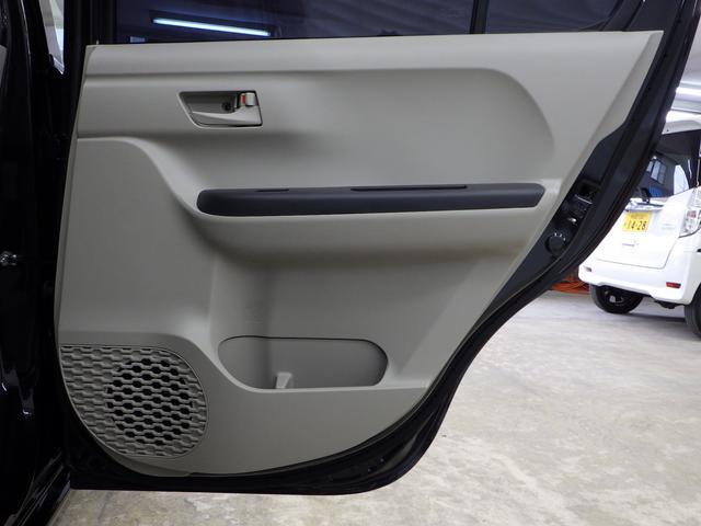 X S 4WD ワンオーナー禁煙車 社外ナビフルセグ バックカメラ ETC 社外前後ドライブレコーダー スマートアシストIII 車線逸脱警報 オートハイビーム プッシュスタート 社外LEDヘッドライト(55枚目)