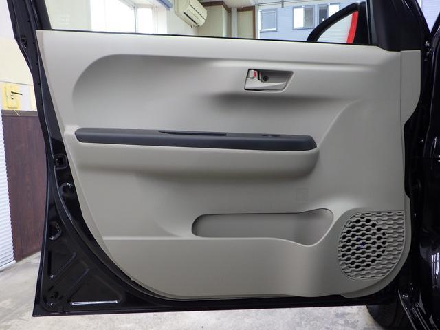 X S 4WD ワンオーナー禁煙車 社外ナビフルセグ バックカメラ ETC 社外前後ドライブレコーダー スマートアシストIII 車線逸脱警報 オートハイビーム プッシュスタート 社外LEDヘッドライト(56枚目)