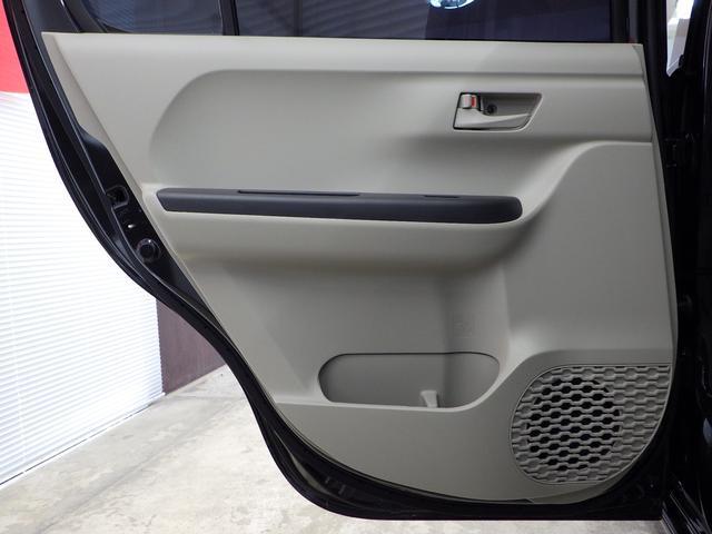 X S 4WD ワンオーナー禁煙車 社外ナビフルセグ バックカメラ ETC 社外前後ドライブレコーダー スマートアシストIII 車線逸脱警報 オートハイビーム プッシュスタート 社外LEDヘッドライト(57枚目)
