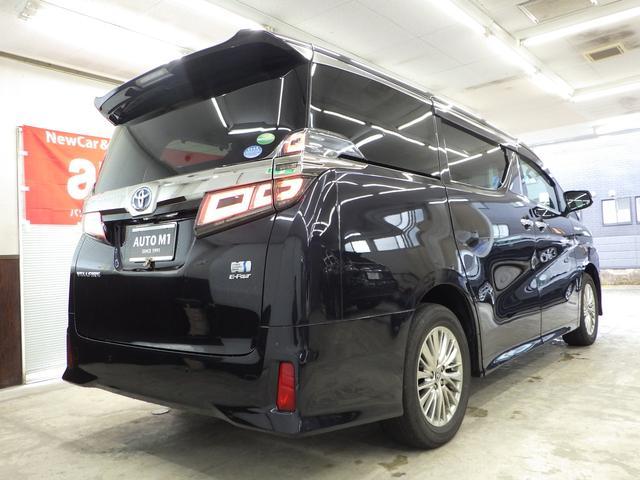 ZR Gエディション 4WD ワンオーナー車 サンルーフ 黒革エアーシート アルパイン11インチナビフルセグ&フリップダウンモニター バックカメラ 両側パワースライドドア パワーバックドア トヨタセーフティセンス(2枚目)