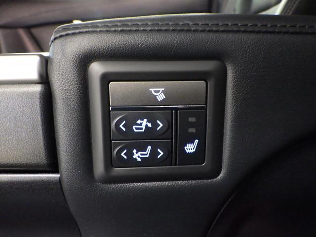 ZR Gエディション 4WD ワンオーナー車 サンルーフ 黒革エアーシート アルパイン11インチナビフルセグ&フリップダウンモニター バックカメラ 両側パワースライドドア パワーバックドア トヨタセーフティセンス(17枚目)