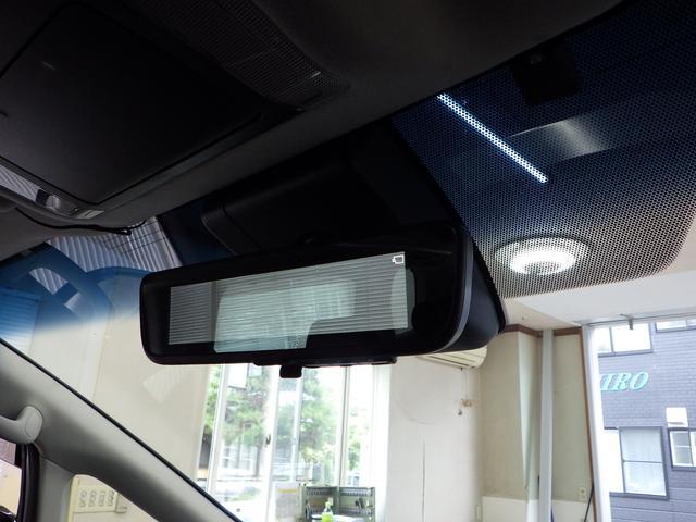 ZR Gエディション 4WD ワンオーナー車 サンルーフ 黒革エアーシート アルパイン11インチナビフルセグ&フリップダウンモニター バックカメラ 両側パワースライドドア パワーバックドア トヨタセーフティセンス(46枚目)