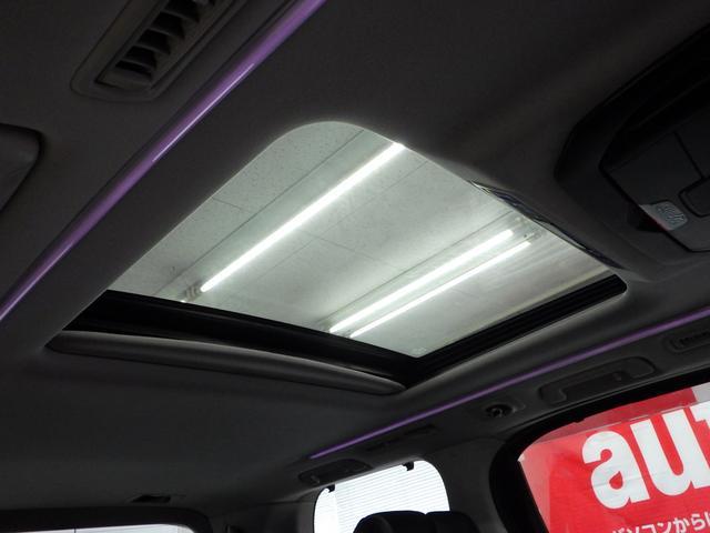 ZR Gエディション 4WD ワンオーナー車 サンルーフ 黒革エアーシート アルパイン11インチナビフルセグ&フリップダウンモニター バックカメラ 両側パワースライドドア パワーバックドア トヨタセーフティセンス(48枚目)