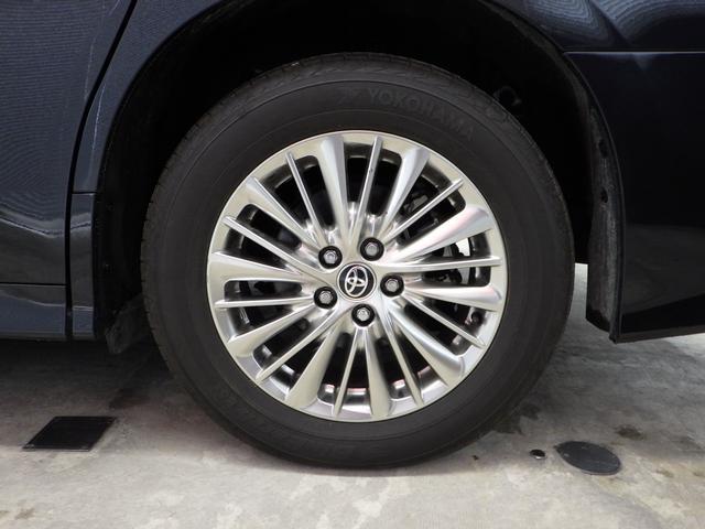 ZR Gエディション 4WD ワンオーナー車 サンルーフ 黒革エアーシート アルパイン11インチナビフルセグ&フリップダウンモニター バックカメラ 両側パワースライドドア パワーバックドア トヨタセーフティセンス(54枚目)