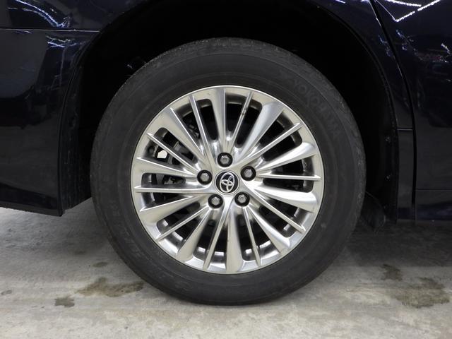 ZR Gエディション 4WD ワンオーナー車 サンルーフ 黒革エアーシート アルパイン11インチナビフルセグ&フリップダウンモニター バックカメラ 両側パワースライドドア パワーバックドア トヨタセーフティセンス(55枚目)