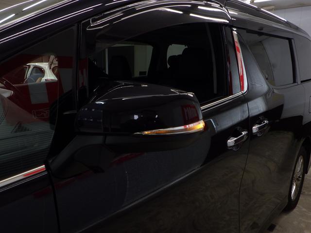 ZR Gエディション 4WD ワンオーナー車 サンルーフ 黒革エアーシート アルパイン11インチナビフルセグ&フリップダウンモニター バックカメラ 両側パワースライドドア パワーバックドア トヨタセーフティセンス(58枚目)