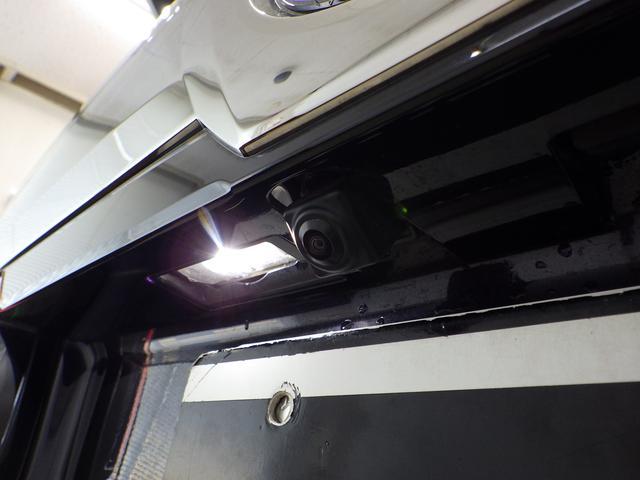 ZR Gエディション 4WD ワンオーナー車 サンルーフ 黒革エアーシート アルパイン11インチナビフルセグ&フリップダウンモニター バックカメラ 両側パワースライドドア パワーバックドア トヨタセーフティセンス(59枚目)