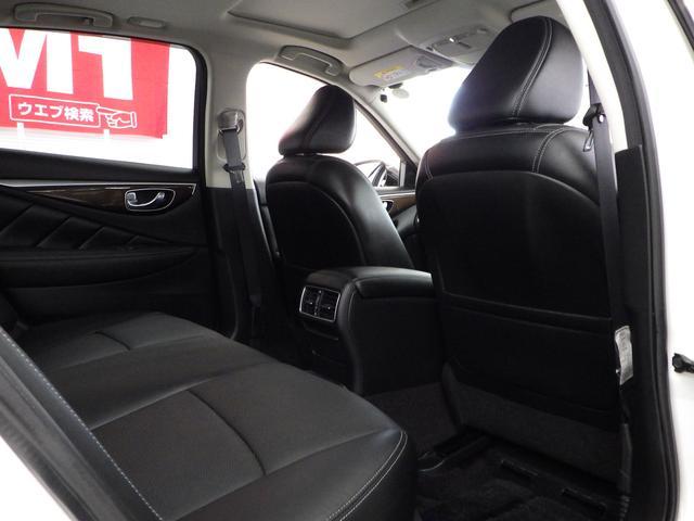 350GT FOUR ハイブリッド タイプSP 寒冷地仕様 ワンオーナー禁煙車 サンルーフ アラウンドビューモニター ビルトインETC 純正ドラレコ ドアLEDランプ 木目調フィニッシャー TVキット 純正オプション19インチメッキアルミホイール(11枚目)