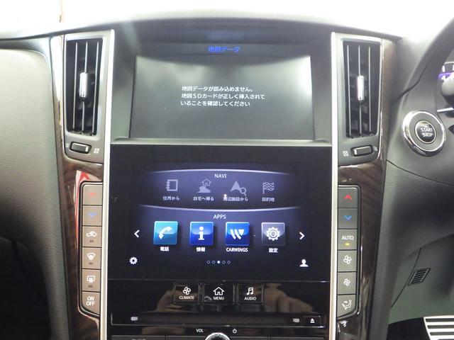 350GT FOUR ハイブリッド タイプSP 寒冷地仕様 ワンオーナー禁煙車 サンルーフ アラウンドビューモニター ビルトインETC 純正ドラレコ ドアLEDランプ 木目調フィニッシャー TVキット 純正オプション19インチメッキアルミホイール(25枚目)