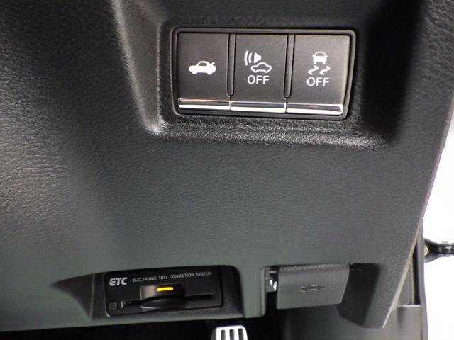 350GT FOUR ハイブリッド タイプSP 寒冷地仕様 ワンオーナー禁煙車 サンルーフ アラウンドビューモニター ビルトインETC 純正ドラレコ ドアLEDランプ 木目調フィニッシャー TVキット 純正オプション19インチメッキアルミホイール(31枚目)