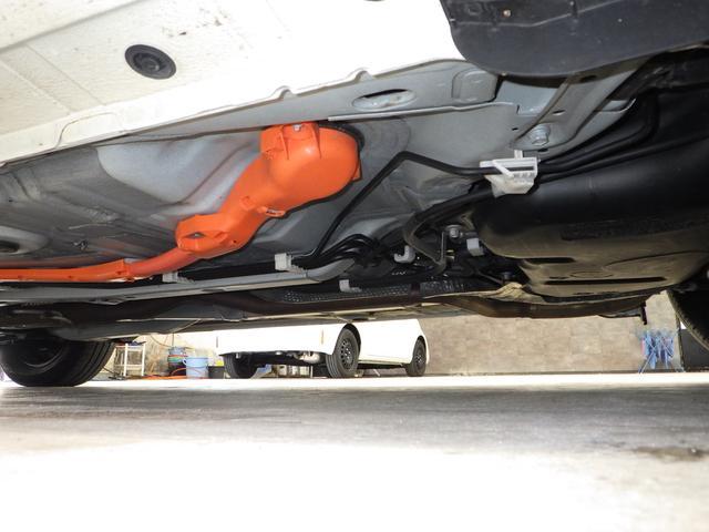 Sスタイルブラック 禁煙車 社外ナビフルセグ パノラミックビューモニター ETC 横滑り防止 トヨタセーフティセンス LEDヘッドライト クリアランスソナー プッシュスタート(24枚目)