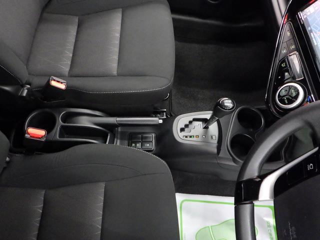 Sスタイルブラック 禁煙車 社外ナビフルセグ パノラミックビューモニター ETC 横滑り防止 トヨタセーフティセンス LEDヘッドライト クリアランスソナー プッシュスタート(31枚目)
