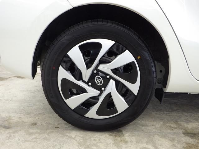 Sスタイルブラック 禁煙車 社外ナビフルセグ パノラミックビューモニター ETC 横滑り防止 トヨタセーフティセンス LEDヘッドライト クリアランスソナー プッシュスタート(44枚目)