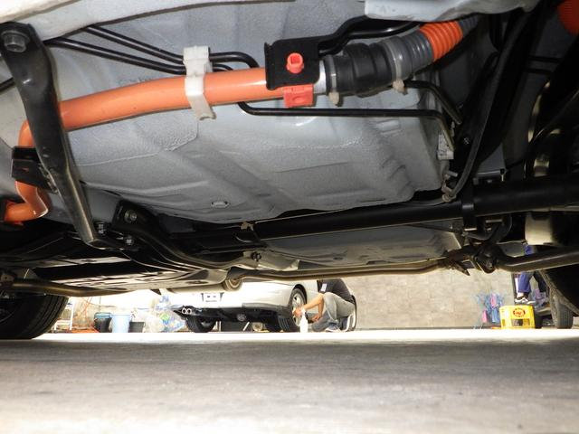ハイブリットF 4WD 禁煙車 ホンダセンシング 純正ナビフルセグ 横滑り防止 プッシュスタート  車線逸脱警報 レーダークルーズ ワイパーデアイサー ミラーヒーター(23枚目)