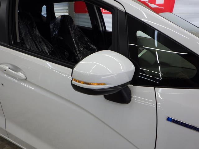 ハイブリットF 4WD 禁煙車 ホンダセンシング 純正ナビフルセグ 横滑り防止 プッシュスタート  車線逸脱警報 レーダークルーズ ワイパーデアイサー ミラーヒーター(44枚目)