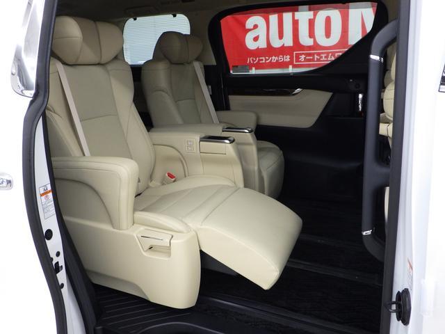 G Fパッケージ 4WD ワンオーナー車 メーカーOP10.5インチナビフルセグ リヤエンターテイメントシステム パノラミックビューモニター ベージュ革エアーシート 3眼ヘッドライト トヨタセーフティセンス(13枚目)