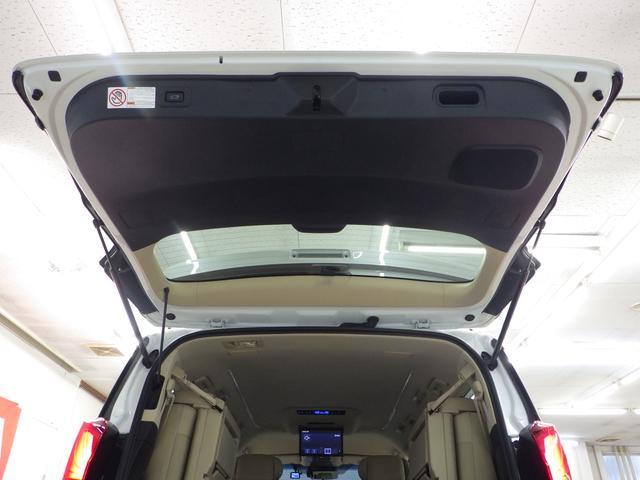G Fパッケージ 4WD ワンオーナー車 メーカーOP10.5インチナビフルセグ リヤエンターテイメントシステム パノラミックビューモニター ベージュ革エアーシート 3眼ヘッドライト トヨタセーフティセンス(23枚目)