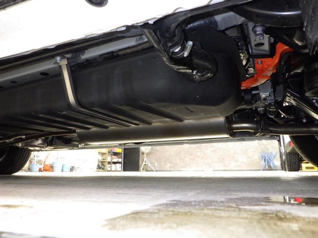 G Fパッケージ 4WD ワンオーナー車 メーカーOP10.5インチナビフルセグ リヤエンターテイメントシステム パノラミックビューモニター ベージュ革エアーシート 3眼ヘッドライト トヨタセーフティセンス(28枚目)