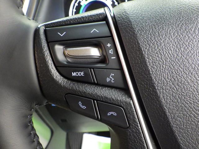 G Fパッケージ 4WD ワンオーナー車 メーカーOP10.5インチナビフルセグ リヤエンターテイメントシステム パノラミックビューモニター ベージュ革エアーシート 3眼ヘッドライト トヨタセーフティセンス(39枚目)