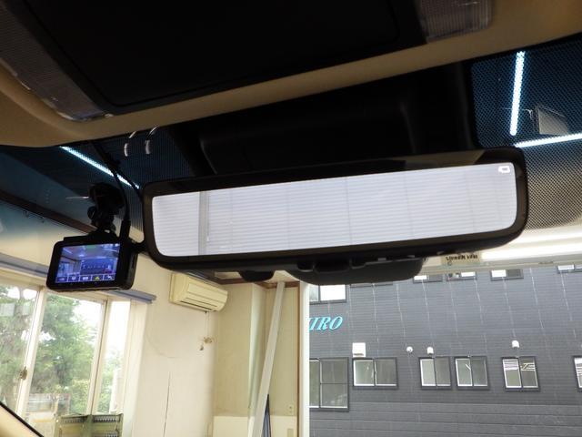 G Fパッケージ 4WD ワンオーナー車 メーカーOP10.5インチナビフルセグ リヤエンターテイメントシステム パノラミックビューモニター ベージュ革エアーシート 3眼ヘッドライト トヨタセーフティセンス(44枚目)