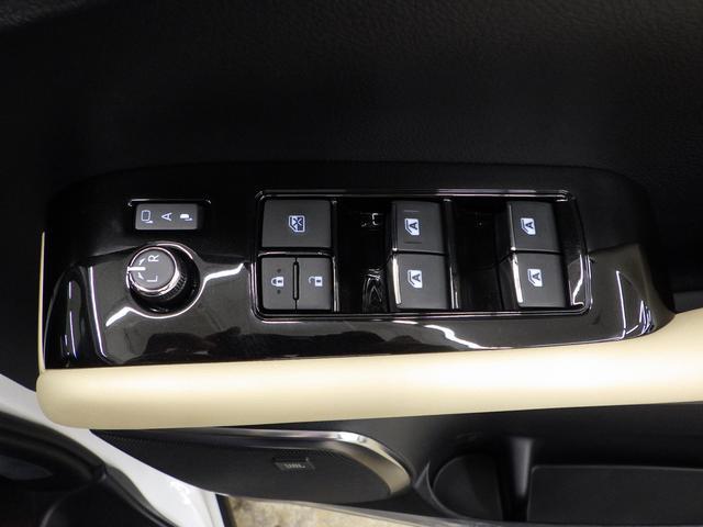 G Fパッケージ 4WD ワンオーナー車 メーカーOP10.5インチナビフルセグ リヤエンターテイメントシステム パノラミックビューモニター ベージュ革エアーシート 3眼ヘッドライト トヨタセーフティセンス(46枚目)