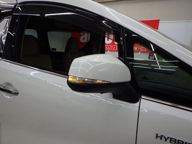 G Fパッケージ 4WD ワンオーナー車 メーカーOP10.5インチナビフルセグ リヤエンターテイメントシステム パノラミックビューモニター ベージュ革エアーシート 3眼ヘッドライト トヨタセーフティセンス(56枚目)