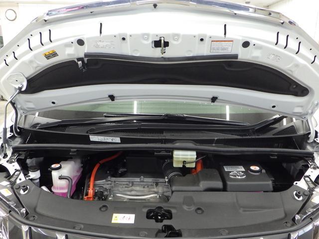 G Fパッケージ 4WD ワンオーナー車 メーカーOP10.5インチナビフルセグ リヤエンターテイメントシステム パノラミックビューモニター ベージュ革エアーシート 3眼ヘッドライト トヨタセーフティセンス(72枚目)