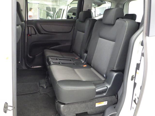 G 4WD 寒冷地仕様 禁煙車 社外ナビフルセグ バックカメラ ETC 横滑り防止 クリアランスソナー 両側パワースライドドア トヨタセーフティセンス ワイパーデアイサー ミラーヒーター(14枚目)