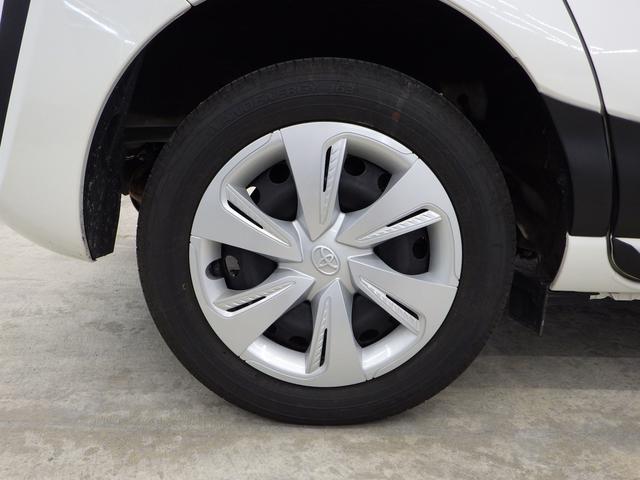 G 4WD 寒冷地仕様 禁煙車 社外ナビフルセグ バックカメラ ETC 横滑り防止 クリアランスソナー 両側パワースライドドア トヨタセーフティセンス ワイパーデアイサー ミラーヒーター(43枚目)