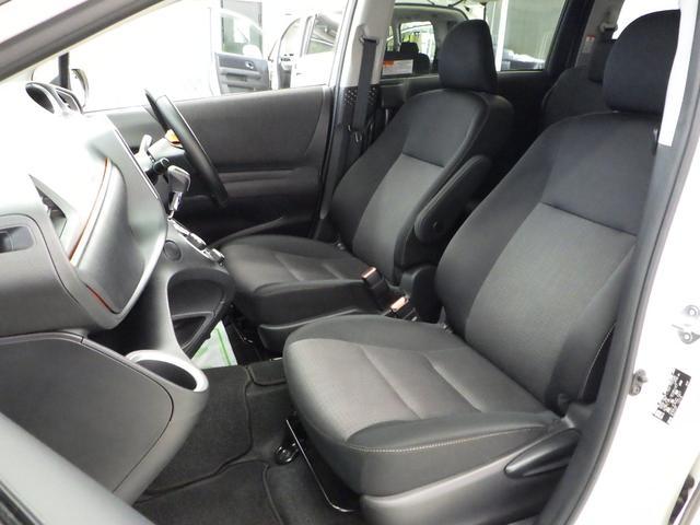 G 4WD 寒冷地仕様 禁煙車 社外ナビフルセグ バックカメラ ETC 横滑り防止 クリアランスソナー 両側パワースライドドア トヨタセーフティセンス ワイパーデアイサー ミラーヒーター(8枚目)