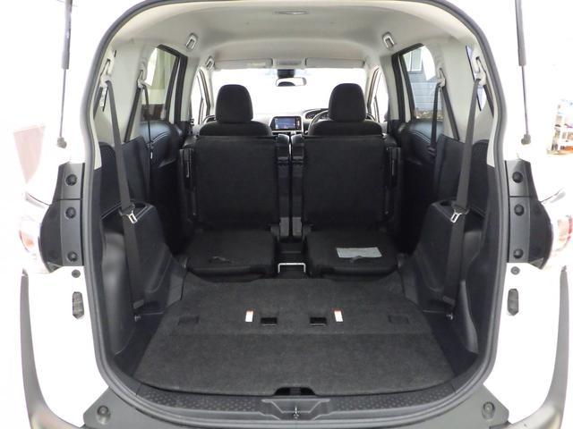 G 4WD 寒冷地仕様 禁煙車 社外ナビフルセグ バックカメラ ETC 横滑り防止 クリアランスソナー 両側パワースライドドア トヨタセーフティセンス ワイパーデアイサー ミラーヒーター(18枚目)