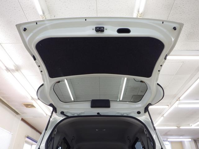 G 4WD 寒冷地仕様 禁煙車 社外ナビフルセグ バックカメラ ETC 横滑り防止 クリアランスソナー 両側パワースライドドア トヨタセーフティセンス ワイパーデアイサー ミラーヒーター(20枚目)